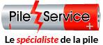 Pile Service